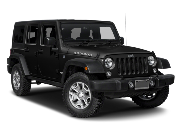 new 2017 jeep wrangler unlimited unlimited rubicon 4x4 rubicon 4dr suv in mesa hl685404 heggs. Black Bedroom Furniture Sets. Home Design Ideas