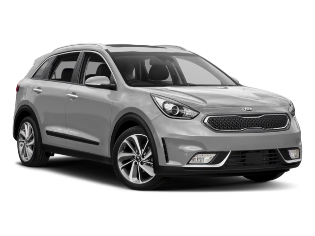 Kia Niro Lease >> 2018 Kia Niro Lx Fwd Lease 389 Mo 0 Down Available