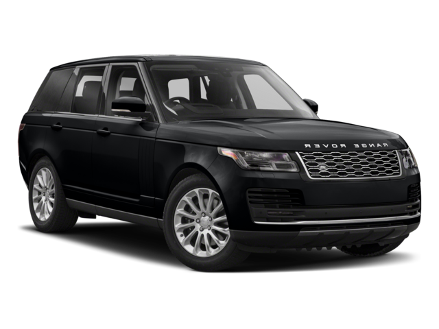 Used Land Rover Range Rover North Plainfield Nj