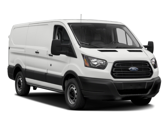 new 2017 ford transit 150 w sliding pass side cargo door van in staten island a82981 dana ford. Black Bedroom Furniture Sets. Home Design Ideas