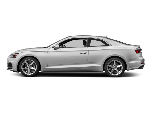 2018 audi a5 coupe 2 0 tfsi premium plus s tronic lease 479 0 down available. Black Bedroom Furniture Sets. Home Design Ideas