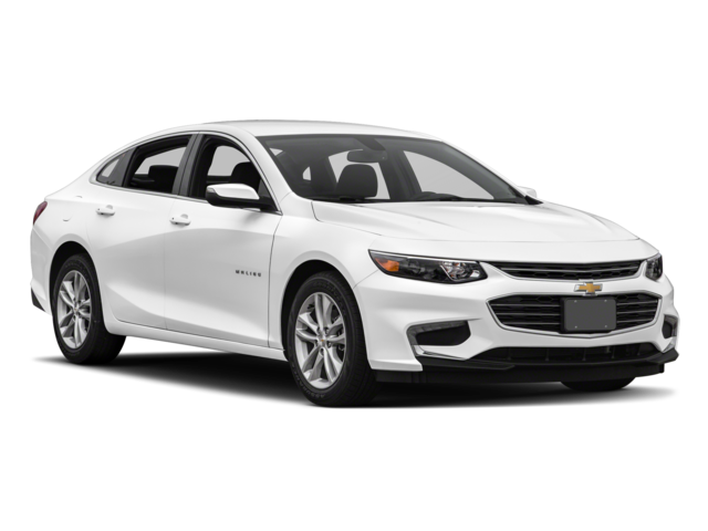 2018 Chevrolet Malibu Lt In Cincinnati 180272 Mccluskey