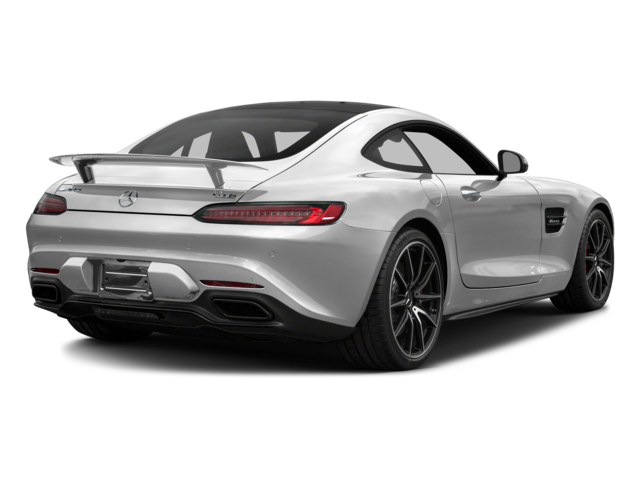 New 2017 mercedes benz amg gt s 2d coupe in atlanta for 2017 mercedes benz amg gt msrp