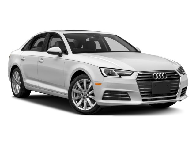 new 2017 audi a4 2 0t premium plus 4d sedan in pittsburgh ap170161 1 cochran. Black Bedroom Furniture Sets. Home Design Ideas