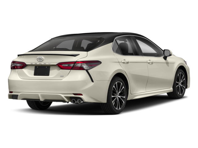 2018 toyota camry xse.  camry new 2018 toyota camry xse in toyota camry xse