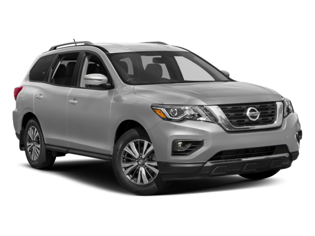 new 2017 nissan pathfinder sl 4d sport utility in alhambra 6958 alhambra nissan. Black Bedroom Furniture Sets. Home Design Ideas