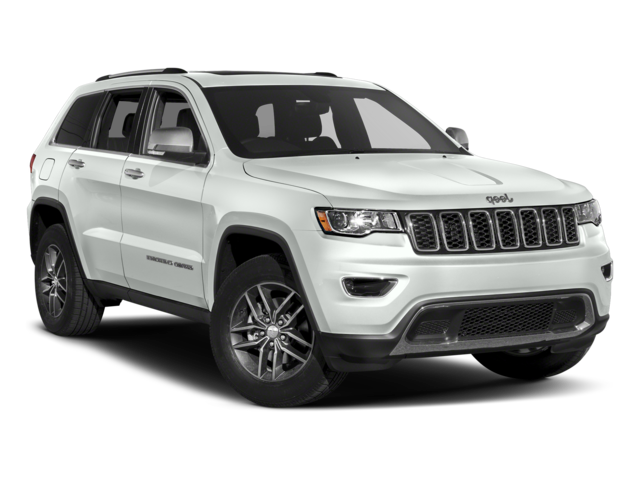 2018 jeep grand cherokee limited. plain limited new 2018 jeep grand cherokee limited to jeep grand cherokee limited e