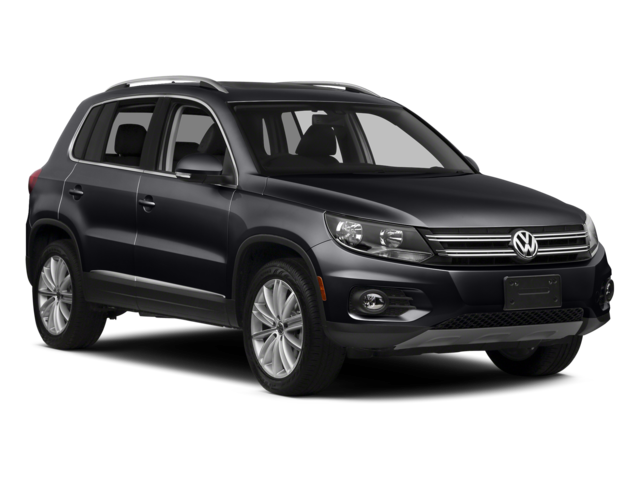 new 2016 volkswagen tiguan sel 4d sport utility in. Black Bedroom Furniture Sets. Home Design Ideas