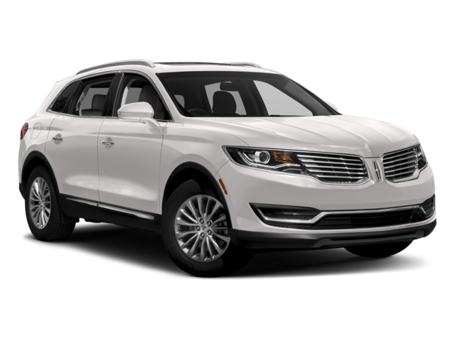 new 2018 lincoln mkx reserve sport utility near athens 18mx2 jack o 39 diamonds lincoln. Black Bedroom Furniture Sets. Home Design Ideas