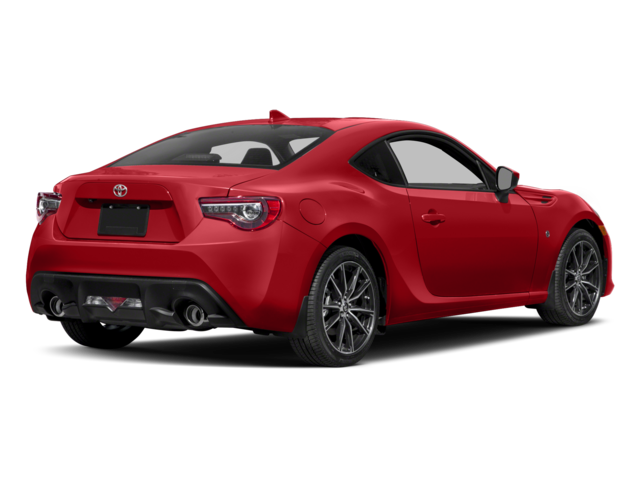 new 2017 toyota 86 2dr car in riverside 00403485 toyota