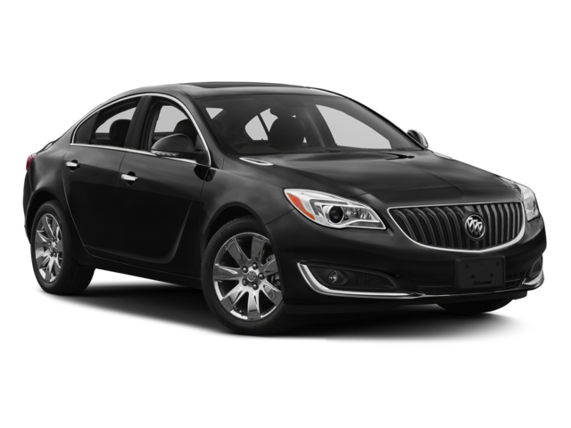 new 2017 buick regal sport touring sport touring 4dr sedan in chilton 10708 vande hey brantmeier. Black Bedroom Furniture Sets. Home Design Ideas