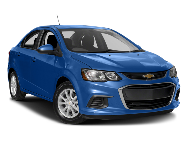 new 2017 chevrolet sonic lt 4dr car in lawrence c5141 commonwealth chevrolet. Black Bedroom Furniture Sets. Home Design Ideas