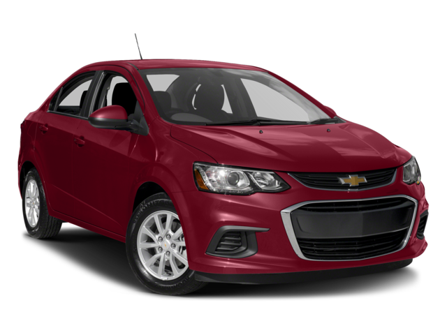 new 2017 chevrolet sonic lt 4d sedan 137274 jerry durant auto group. Black Bedroom Furniture Sets. Home Design Ideas