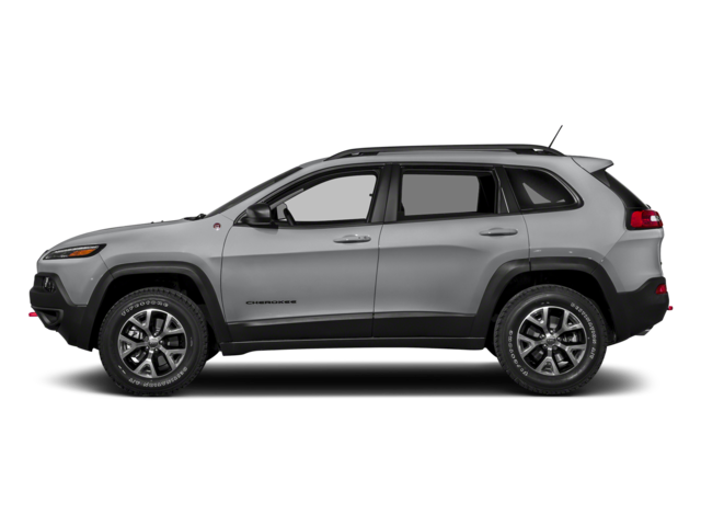new 2018 jeep cherokee trailhawk sport utility in sudbury 18012 laurentian chrysler. Black Bedroom Furniture Sets. Home Design Ideas