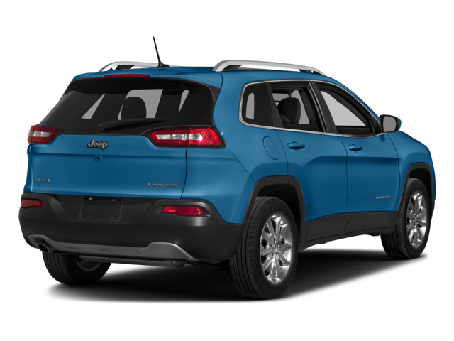 Suv For Lease Under 400 | 2018, 2019, 2020 Ford Cars