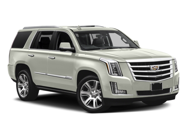 new 2018 cadillac escalade premium luxury suv near. Black Bedroom Furniture Sets. Home Design Ideas