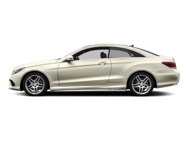 New 2017 mercedes benz e class coupe in atlanta 172552 for Buckhead mercedes benz