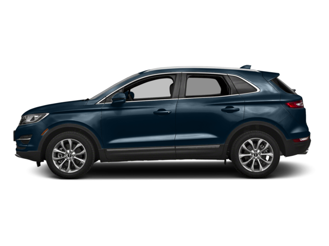 new 2017 lincoln mkc premiere suv in red bank 17 1456 george wall ford lincoln. Black Bedroom Furniture Sets. Home Design Ideas