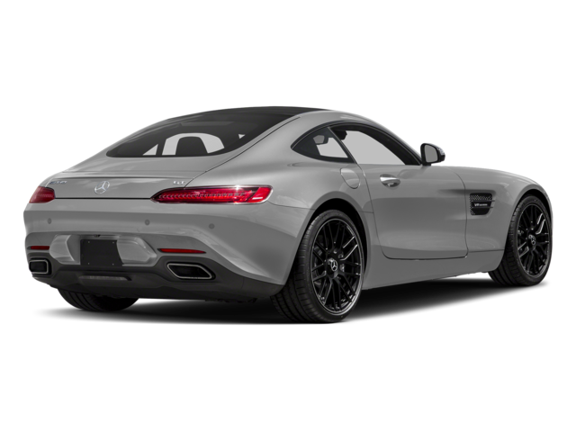 New 2017 mercedes benz amg gt amg gt 2dr car in myrtle for 2017 mercedes benz amg gt msrp