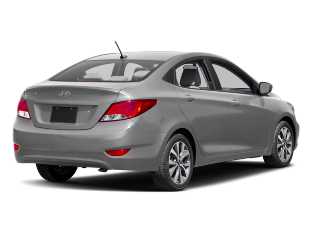 new 2017 hyundai accent value edition 4d sedan in mattoon h25050 kc summers auto group. Black Bedroom Furniture Sets. Home Design Ideas
