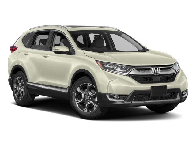 new 2017 honda cr v touring 2wd sport utility in savannah h13585 southern motors honda. Black Bedroom Furniture Sets. Home Design Ideas