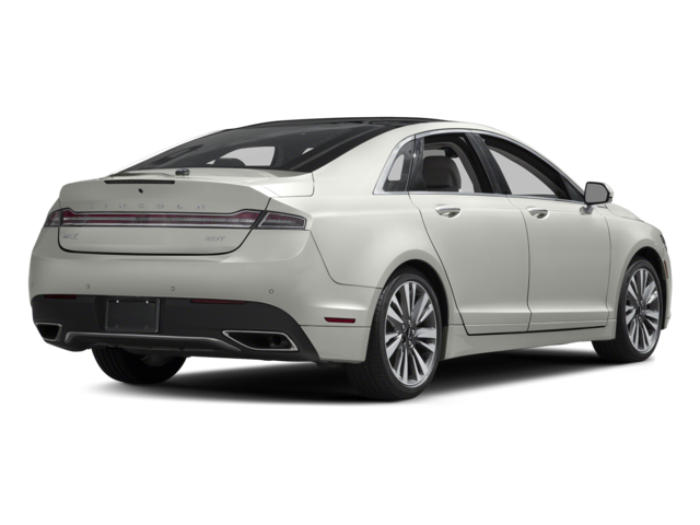 new 2017 lincoln mkz select 4dr car in moose jaw lz7376 knight automotive group. Black Bedroom Furniture Sets. Home Design Ideas