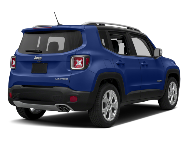 new 2017 jeep renegade limited 4x4 my sky sunroof sport utility near moose jaw 17jr17. Black Bedroom Furniture Sets. Home Design Ideas