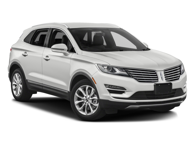 new 2018 lincoln mkc reserve sport utility in moose jaw lc8488 knight automotive group. Black Bedroom Furniture Sets. Home Design Ideas