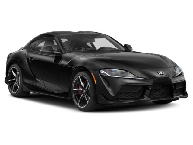 new 2021 toyota gr supra 30 2dr car in east petersburg