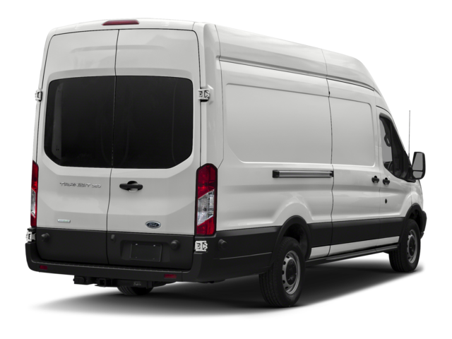 new 2018 ford transit 350 base 3d extended cargo van in. Black Bedroom Furniture Sets. Home Design Ideas