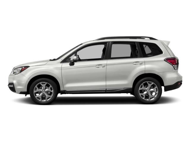 2018 subaru 2 5i touring. beautiful 2018 new 2018 subaru forester 25i touring weyesightnavstarlink suv to subaru 2 5i touring