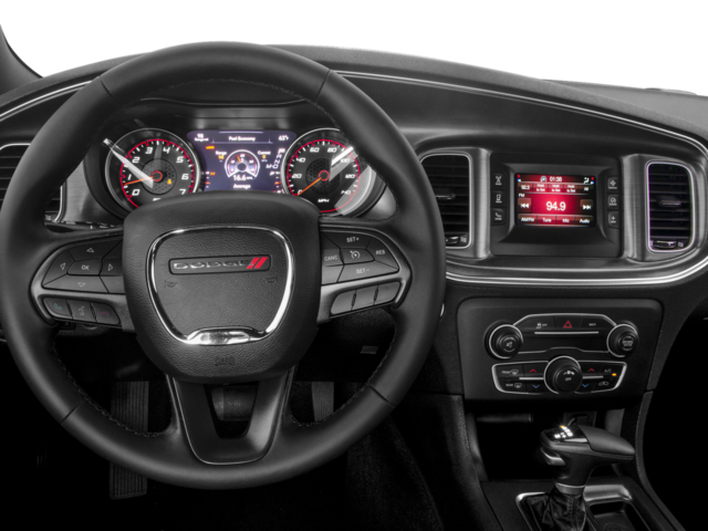 new 2017 dodge charger se v6 4dr car near moose jaw 17ch02. Black Bedroom Furniture Sets. Home Design Ideas