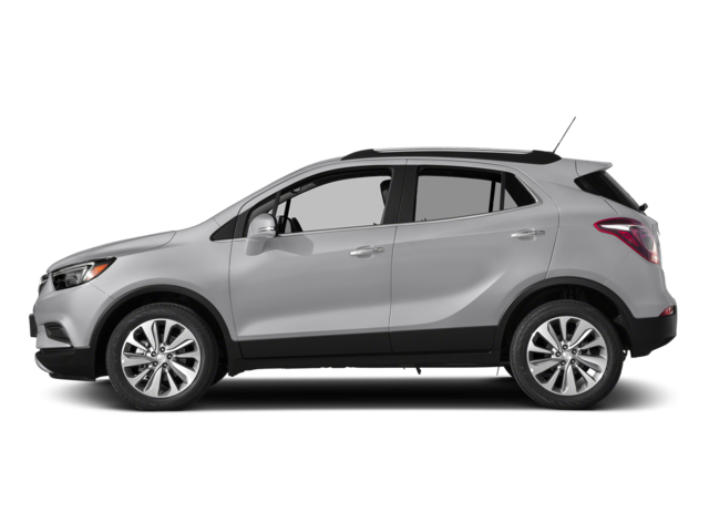 new 2017 buick encore preferred sport utility in hagatna 17b012 guam autospot. Black Bedroom Furniture Sets. Home Design Ideas
