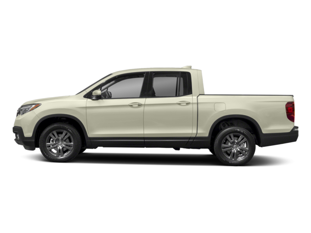 Image Result For Where To Find Honda Ridgeline Radio Code