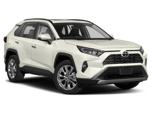 Design On Stock Blizz Bank.New 2019 Toyota Rav4 Fwd Limited Ut In Marina Del Rey A33413