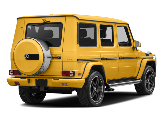 New 2016 mercedes benz g class amg g63 suv in temecula for Mercedes benz g63 amg suv