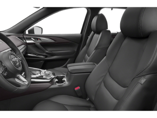New 2020 Mazda CX-9 GT - Navigation - Cooled Seats