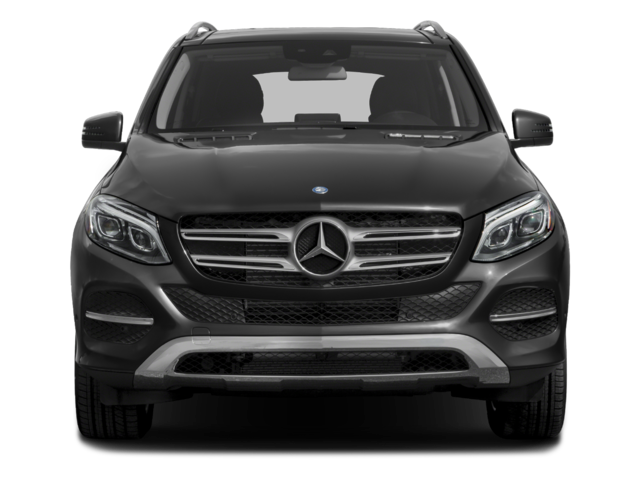 New 2016 mercedes benz gle 300d 4d sport utility in fort for 2016 mercedes benz gle300d 4matic