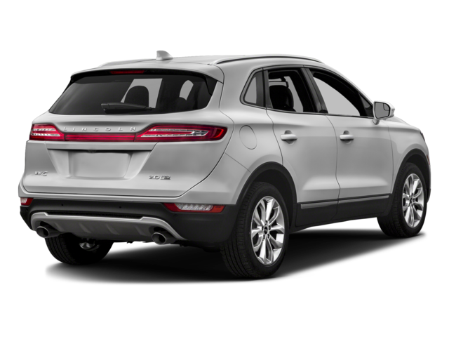 new 2017 lincoln mkc select awd sport utility in hopkins fn72430 morrie 39 s automotive group. Black Bedroom Furniture Sets. Home Design Ideas