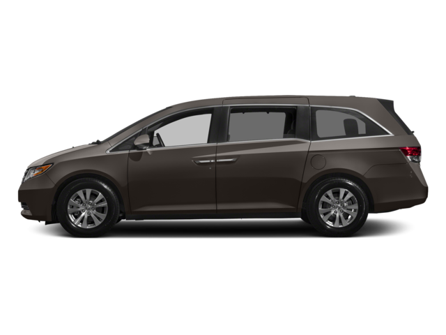 new 2017 honda odyssey se minivan in glendale 17504 david hobbs honda. Black Bedroom Furniture Sets. Home Design Ideas