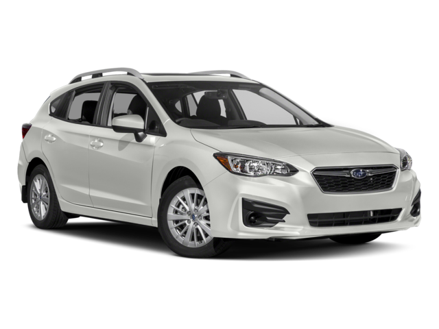 new 2018 subaru impreza premium 4d hatchback in norwalk s18 650 garavel subaru. Black Bedroom Furniture Sets. Home Design Ideas
