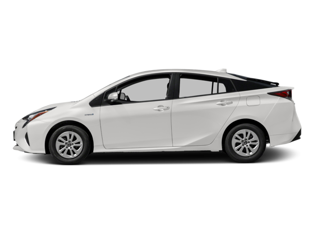 new 2017 toyota prius four 5d hatchback in east rochester h116ci14 o hoselton toyota. Black Bedroom Furniture Sets. Home Design Ideas