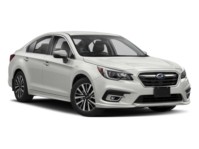 new 2018 subaru legacy premium sedan in salt lake city 1820250 mark miller subaru. Black Bedroom Furniture Sets. Home Design Ideas