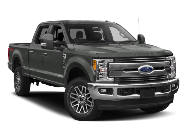 New 2017 Ford Super Duty F 250 Srw Xl 4wd Crew Cab 6 75
