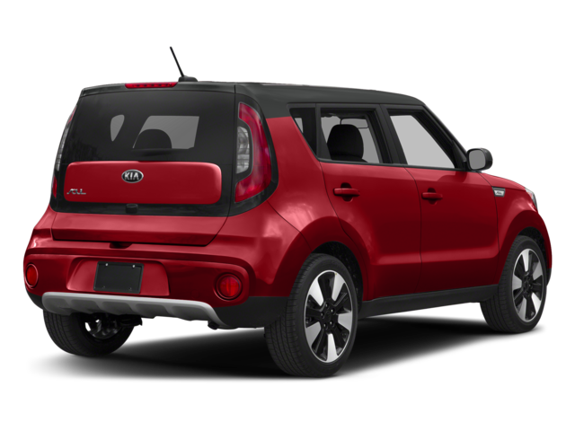new 2018 kia soul 4d hatchback wagon in lawrence lj384 lawrence kia. Black Bedroom Furniture Sets. Home Design Ideas