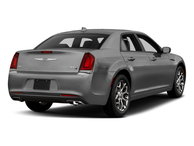 2018 chrysler town and country. exellent chrysler new 2018 chrysler 300 s with chrysler town and country
