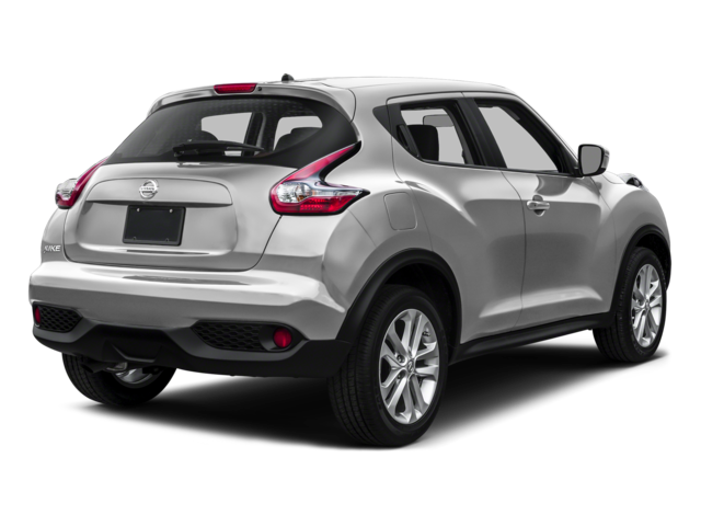 new 2016 nissan juke sv 5d wagon in richmond gt603352 nissan of richmond. Black Bedroom Furniture Sets. Home Design Ideas