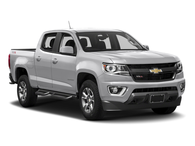 new 2018 chevrolet colorado 4wd z71 pickup truck in lawrence c7215 commonwealth chevrolet. Black Bedroom Furniture Sets. Home Design Ideas