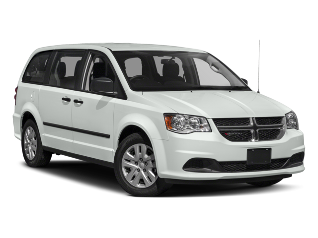 new 2018 dodge grand caravan sxt wagon passenger van in. Black Bedroom Furniture Sets. Home Design Ideas