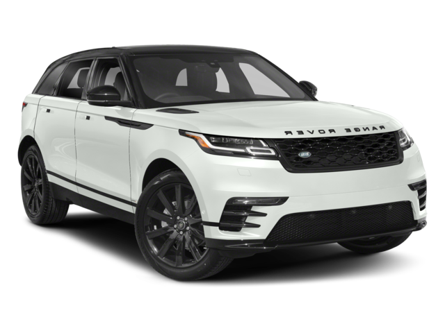 new 2018 land rover range rover velar s sport utility in freeport 9367 land rover freeport. Black Bedroom Furniture Sets. Home Design Ideas